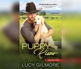 Puppy Kisses (Forever Home #3) Cover Image