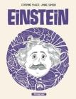 Einstein Cover Image