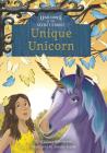 Unique Unicorn: Book 5 Cover Image