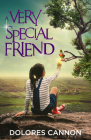 A Very Special Friend Cover Image
