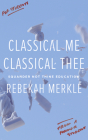 Classical Me, Classical Thee Cover Image