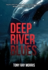 Deep River Blues Cover Image