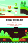Biogas Technology Cover Image
