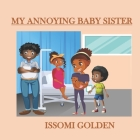 My Annoying Baby Sister Cover Image