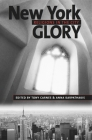New York Glory: Religions in the City Cover Image