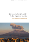 Environment and Society in the Japanese Islands: From Prehistory to the Present Cover Image
