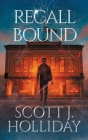 Recall Bound Cover Image