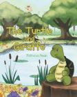The Turtle and Giraffe Cover Image