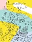 Prinzessinnen Und Hunde Und Katzen: Malbuch für Kinder und Erwachsene, Individuell gestaltete Malvorlagen, perfekt zur Unterhaltung und zum Entspannen Cover Image