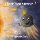 Thank You Mercury! Cover Image