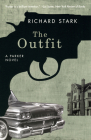 The Outfit: A Parker Novel Cover Image