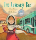 The Library Bus Cover Image