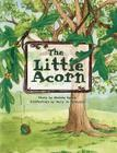 The Little Acorn Cover Image