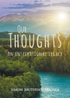 Our Thoughts Cover Image