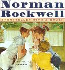 Norman Rockwell: Storyteller With A Brush Cover Image