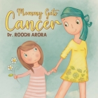 Mommy Gets Cancer Cover Image