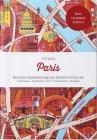 Citix60: Paris: New Edition Cover Image