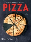 Italian Cooking School: Pizza Cover Image