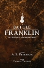 The Battle of Franklin Cover Image