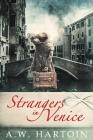 Strangers in Venice Cover Image