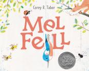 Mel Fell Cover Image