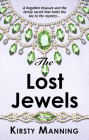 The Lost Jewels Cover Image