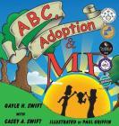 ABC, Adoption & Me Cover Image