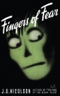 Fingers of Fear Cover Image