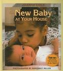 The New Baby at Your House Cover Image