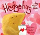 Hedgehug: A Sharp Lesson in Love Cover Image