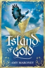 Island of Gold Cover Image