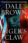 Tiger's Claw Cover Image