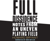 Full Dissidence Cover Image
