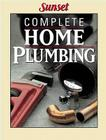 Complete Home Plumbing Cover Image