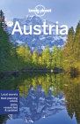 Lonely Planet Austria 9 (Country Guide) Cover Image