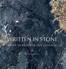 Written in Stone: Reading the Rocks of the Great Ocean Road Cover Image
