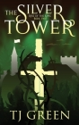 The Silver Tower Cover Image