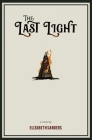The Last Light Cover Image