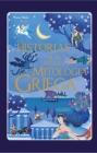 Las Historias Mas Bellas de la Mitologia Griega Cover Image