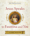 Jesus Speaks to Faustina and You Cover Image