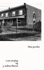 Three Porches Cover Image