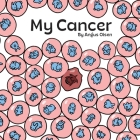 My Cancer Cover Image