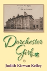 Dorchester Girl Cover Image