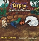 Tarpee The Wish-Fulfilling Tree Cover Image