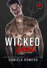 Wicked Devil Cover Image