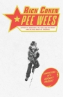 Pee Wees: Confessions of a Hockey Parent Cover Image