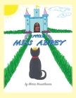 Little Miss Abbey Cover Image