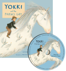 Yokki and the Parno Gry Softcover and CD Cover Image
