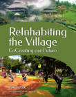 ReInhabiting the Village: CoCreating our Future Cover Image