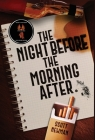 The Night before the Morning After Cover Image